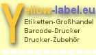 yellow-label.eu